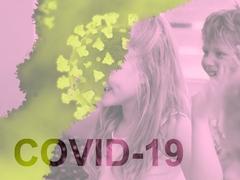 COVID19_inventarisatie_schade_4x3