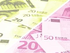 Geld_Euro_Magenta_Lime_4x3