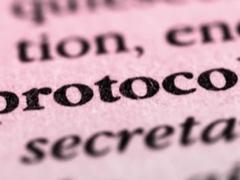 COVID-19_protocol