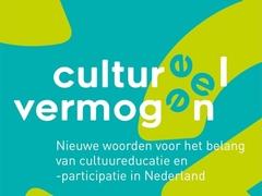 Cultureel_Vermogen