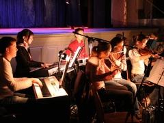 Muziekschool DAMUSA