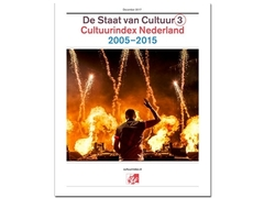 Cultuurindex_2015_Staat_Van_Cultuur_3