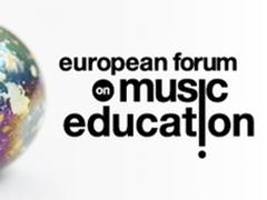 European music forum