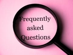 FAQ_4x3