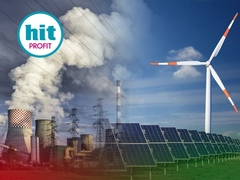HIT_Profit_Fossile_vs_Green
