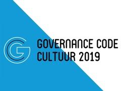 Governance_Code_Cultuur_2019_4x3