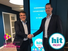 HIT_Profit_Handshake