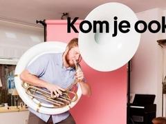 Iktoon_Afsluiting
