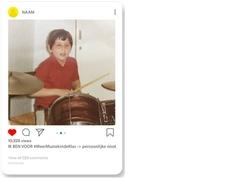 Muziekopleidersakkoord_Fotoactie_4x3