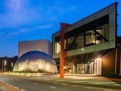 locatie museumcongres 19