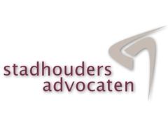 Stadhouders_Logo_4x3