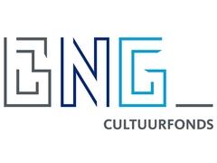 BNG_Bank