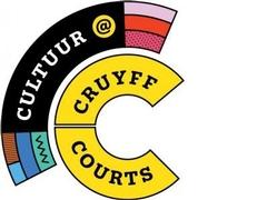 Logo_Cultuur@CruyffCourts