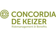 Concordia_de_Keizer_CC_4x3