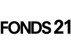 Logo_Fonds_21