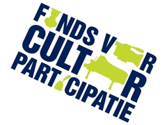 Logo_FCP_4x3