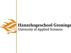 Logo_Hanzehogeschool_Groningen