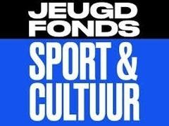 Logo_Jeugdfonds_Sport_Cultuur