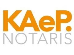 Logo KAeP