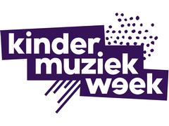Logo_Kindermuziekweek_1200x900