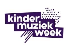 Logo_Kindermuziekweek_4x3