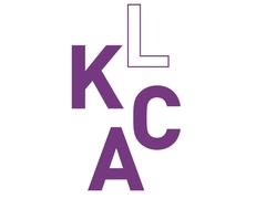 Logo_LKCA_vierkant