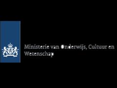 Logo_OCW_vierkant