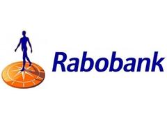 Logo_Rabobank_4x3