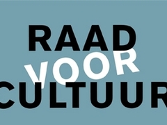 2017-04 Logo RvC