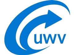 Logo_UWV_800x600