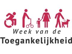 Logo_Week_vd_Toegankelijkheid_4x3