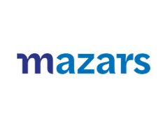 Logo_Mazars okt 2020
