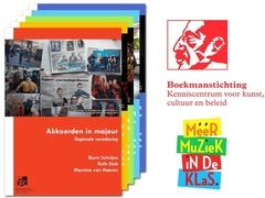 MMIK_Evaluatie_Covers-samen-Boekman_4x3
