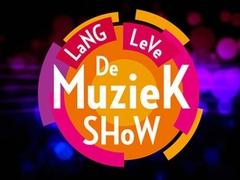MMIK_Logo_LangLeveDeMuziekShow