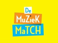 MMIK_MuziekMatch2020_4x3