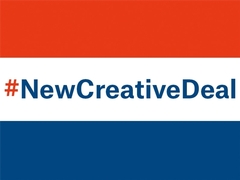 New_Creative_Deal_2021