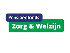 PFZW_Logo