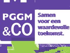 PGGM&Co