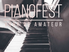 PianoFest_voor_amateurs