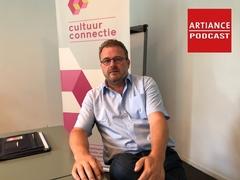 Podcast_Artiance_Jan_Brands