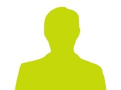 Profiel_NN