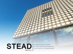 STEAD_Tivoli_Vredenburg