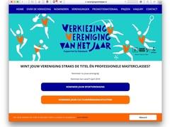 Website_Vereniging_van_het_Jaar