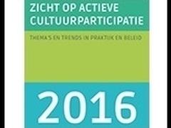 actieve cultuurparticipatie 4