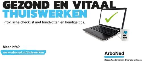 ArboNed_Gids_Gezond&Vitaal_Thuiswerken_cropped