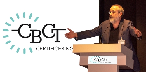 CBCT_RonaldGiphart_Certificering_Logo