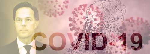 COVID-19_composite_11