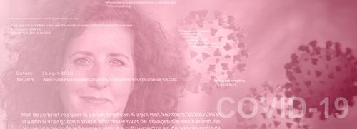 COVID-19_composite_12