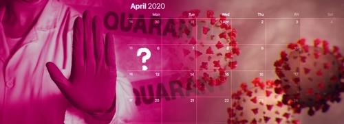 COVID-10_Composite_13_calendar