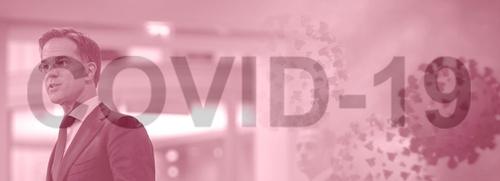 COVID-19_composite_13